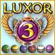 Luxor 3 game