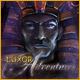 Luxor Adventures game