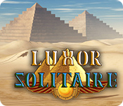 Luxor Solitaire Luxor-solitaire_feature
