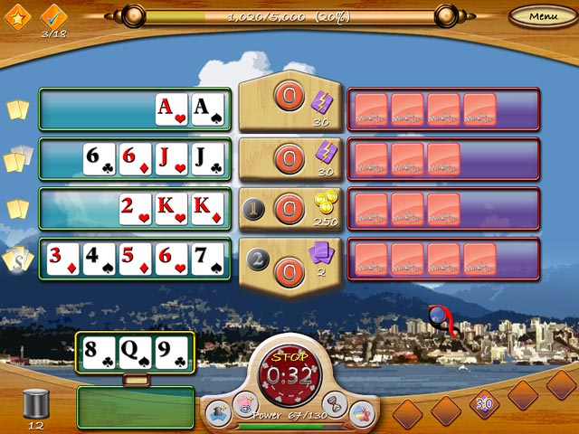 how to become a billionaire on big fish casino