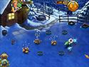 (Game Free) Magic Farm 3: The Ice Danger