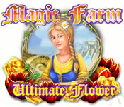 Magic Farm 1: Ultimate Flower Magic-farm_feature