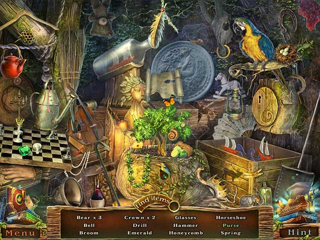 Magic gate faces of darkness ipad iphone android mac for Big fish games for android