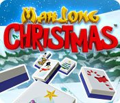Christmas Mahjong.Mahjong Christmas Ipad Iphone Android Mac Pc Game