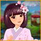 Mahjong Fest: Sakura Garden game