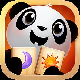 Panda PandaMonium Tips and Tricks