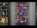 麻将大师:寺的十神