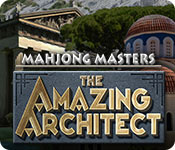 which iphone do i have mahjong masters the amazing architect gt iphone 18246