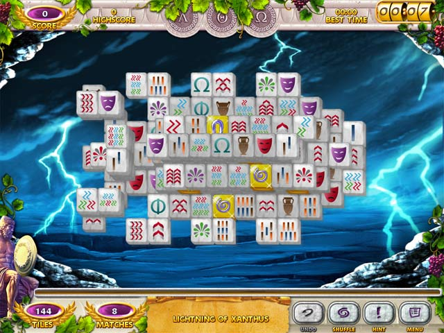 iphone games free mahjong mysteries ancient athena gt iphone android 7203