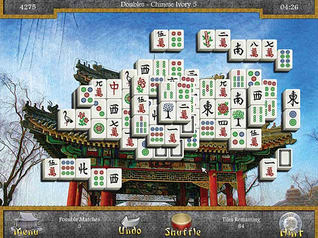 Mahjongg legends of the tiles ipad iphone android mac pc game system requirements ppazfo