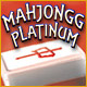 Mahjongg Platinum 4 game
