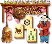 mahjongtalesancien