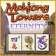 Mahjong Towers Eternity game