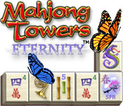 mahjong-towers-eternity