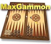 MaxGammon