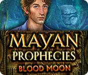 Mayan Prophecies: Blood Moon Walkthrough