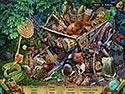 玛雅人的预言:被诅咒的岛屿集 s版