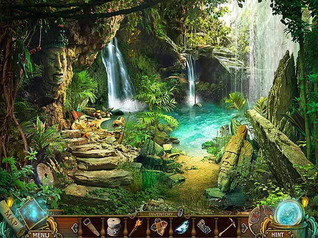 Evil, islands : Curse of the, lost Soul Cheats Codes for Evil, islands : Curse of the, lost Soul Download on Games4Win