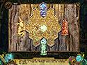 Mayan Prophecies: Cursed Island (Collector's Edition)