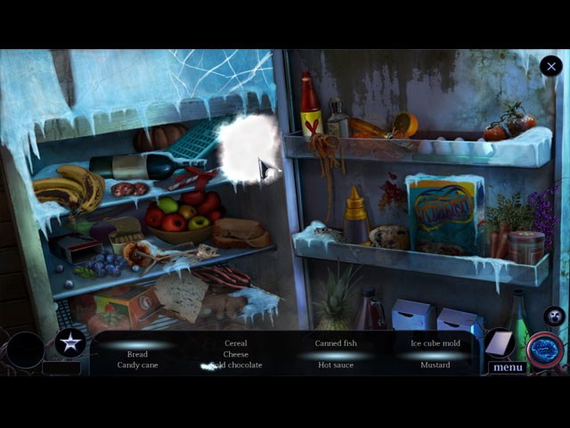 Maze Nightmare Realm IPad IPhone Android Mac PC Game