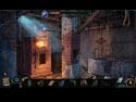 迷宫:被盗的头脑