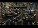 迷宫:主360集 s版