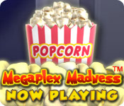 time management games software general musings casual games  Megaplex Madness: Now Playing