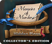 Memoirs Of Murder: Welcome To Hidden Pines Memoirs-of-murder-welcome-to-hidden-pines-ce_feature