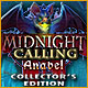 Midnight Calling: Anabel Collector's Edition