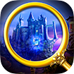 Download Midnight Castle for PC Today!