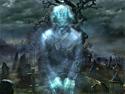 午夜之谜:Salem审判的女巫