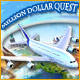 Million Dollar Quest
