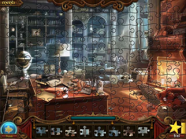 Free online hidden object games for mac no download