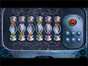 (Download Game) Mindframe: The Secret Design