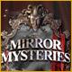 Mirror Mysteries