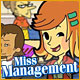 Miss Management game