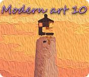Modern Art 10