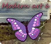 Modern Art 6