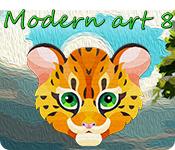Modern Art 8