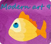 Modern Art 9