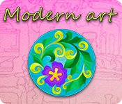 (Download Game) Modern Art 2