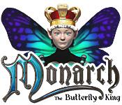 monarchthebutterfly