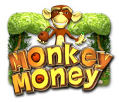 monkey-money