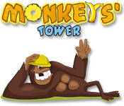 monkeys-tower