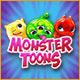 Monster Toons