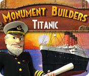monument-builders-titanic