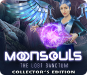 Moonsouls 2: The Lost Sanctum Moonsouls-lost-sanctum-ce_feature