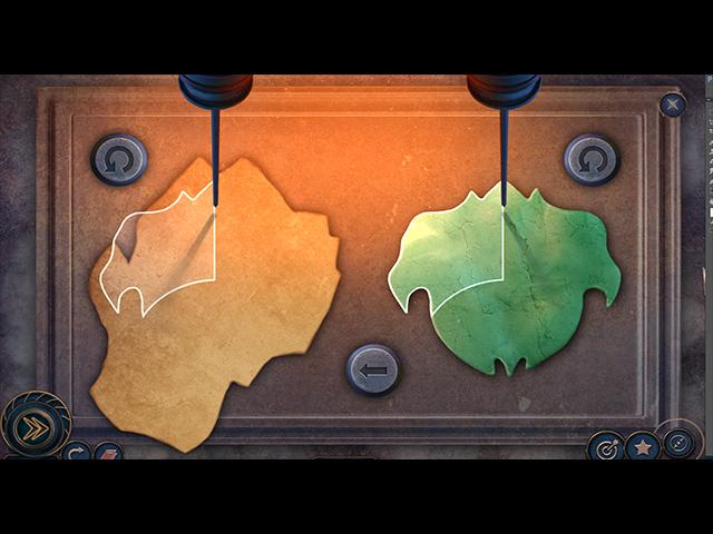 Moonsouls: The Lost Sanctum screen3