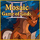 Mosaic: Game of Gods II
