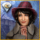 Ms. Holmes: Five Orange Pips Collector's Edition game